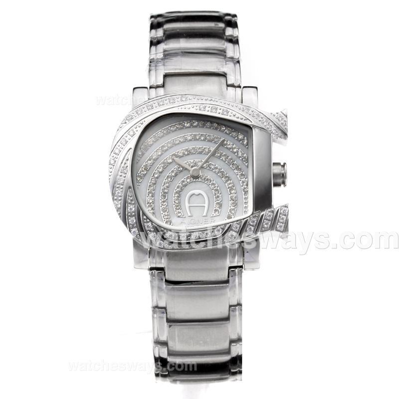 EUR 78 Für hochwertige Replica Aigner Uhr