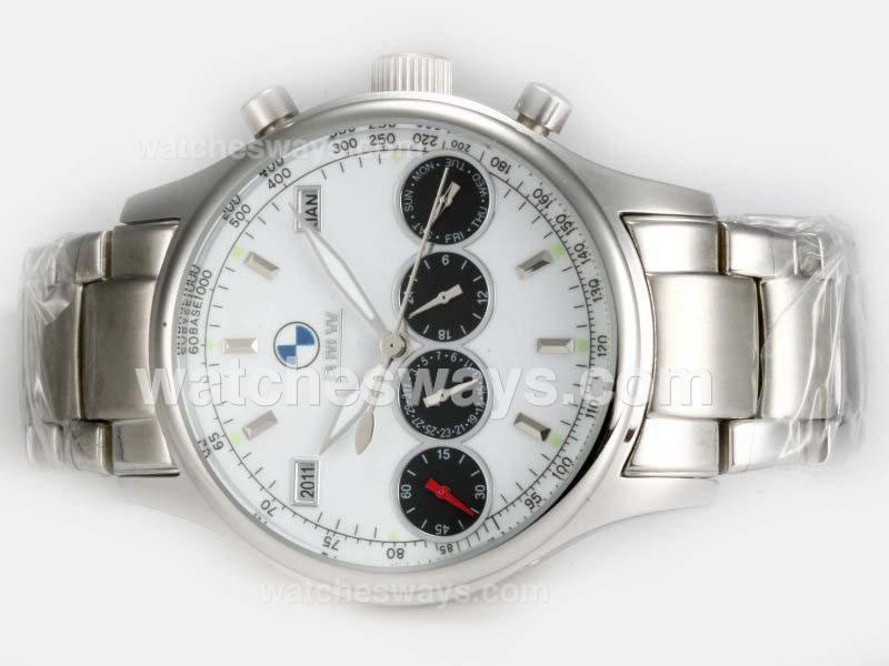 EUR 78 Für hochwertige Replica Bmw Uhr