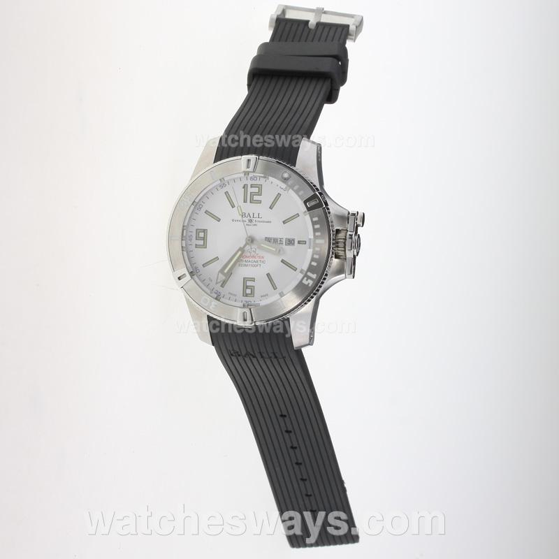 EUR 78 Für hochwertige Replica Ball Uhr