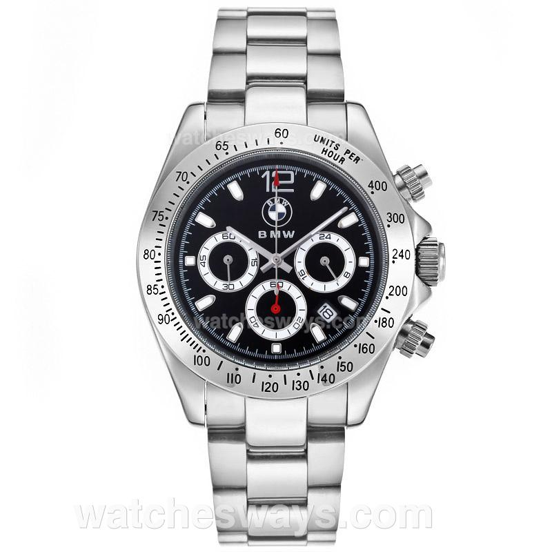 EUR 78 Für hochwertige Replica Uhren Uhr