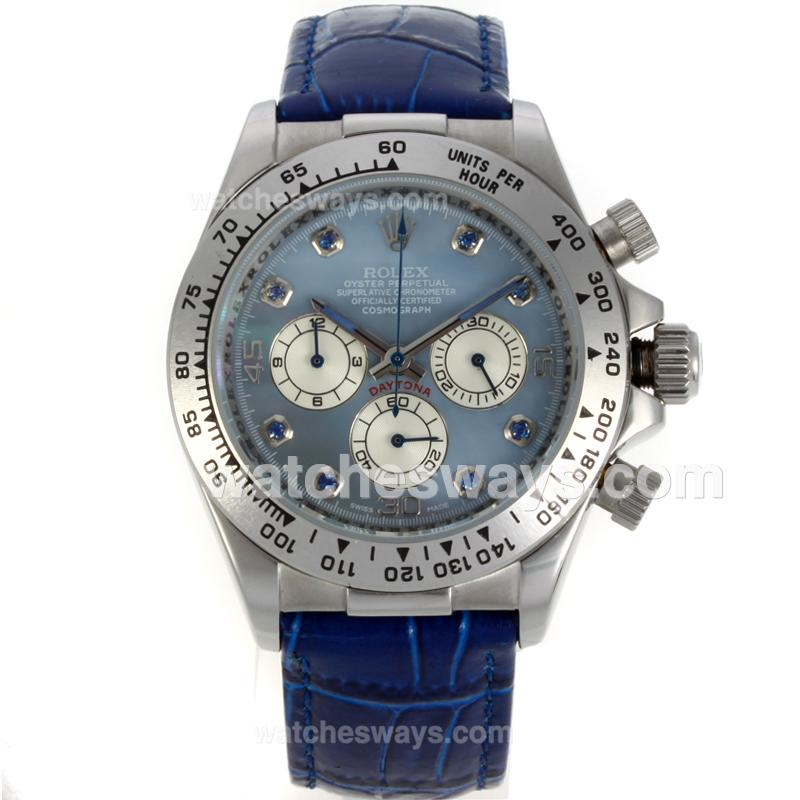 eur 78 f r hochwertige replica rolex daytona uhr. Black Bedroom Furniture Sets. Home Design Ideas