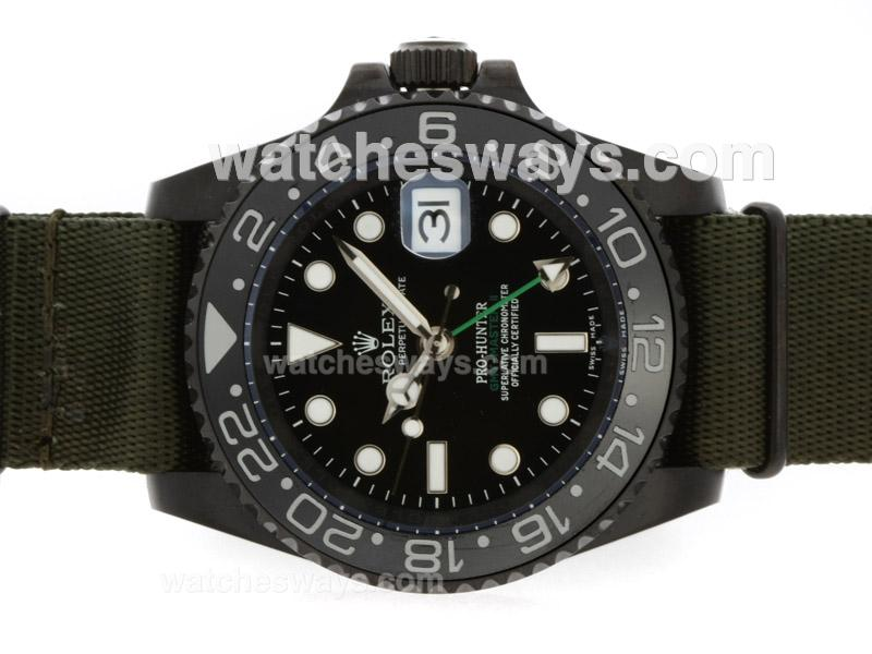 replik rolex gmt master ii uhr asien movment pvd fall mit. Black Bedroom Furniture Sets. Home Design Ideas