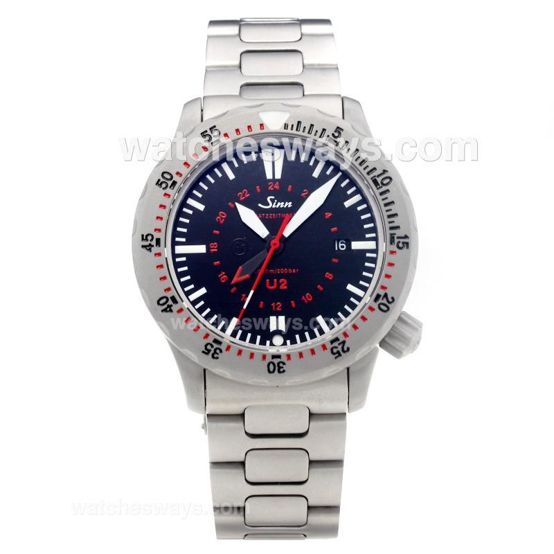 EUR 78 Für hochwertige Replica Sinn Uhr