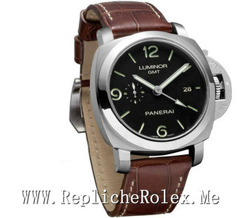 Replik Panerai Luminor GMT 13187