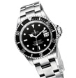 Orologi Rolex Submariner 13213