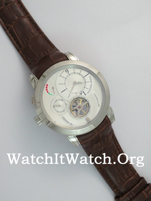 Replik Harry Winston Uhren 10008