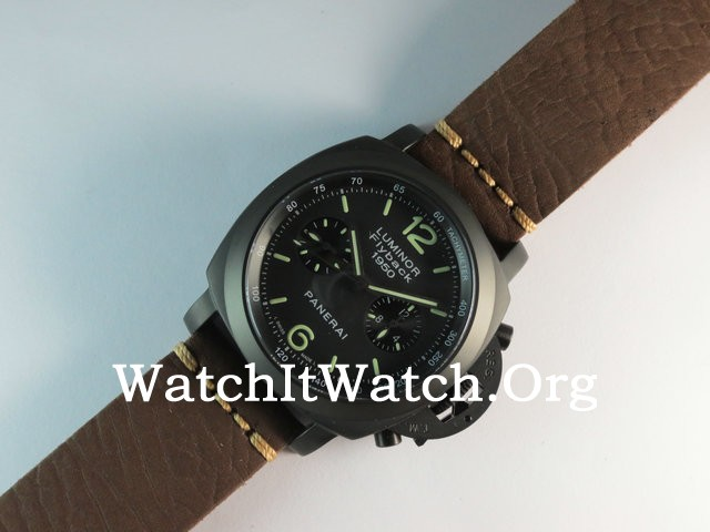 Replik Panerai 10011