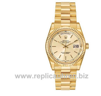 Repliki Swiss Rolex DateJust 13342