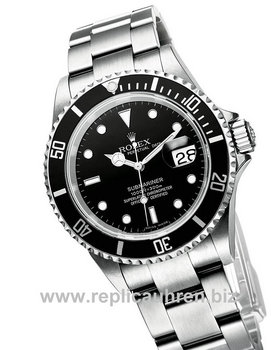 Replik Rolex Submariner Uhren 13213