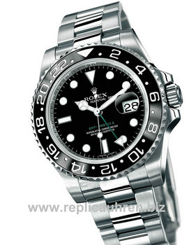 Replik Rolex GMT Uhren 13216