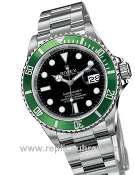 Repliki Rolex Submariner 13220