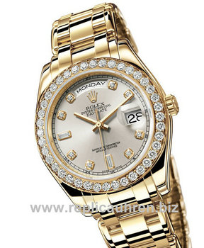 Replik Rolex Day Date Uhren 13262