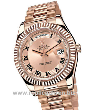 Replik Rolex Day Date Uhren 13275