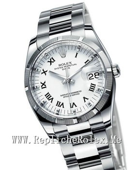 Replik Rolex DateJust Uhren 13225