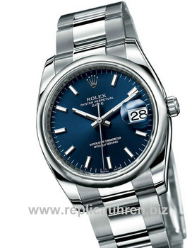 Repliki Rolex DateJust 13226