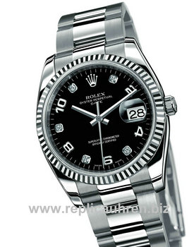 Repliki Rolex DateJust 13227