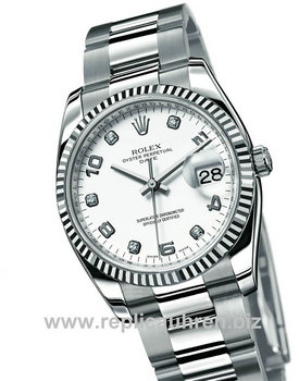 Repliki Rolex DateJust 13228