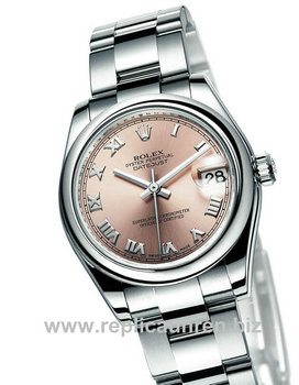 Replik Rolex DateJust Uhren 13241