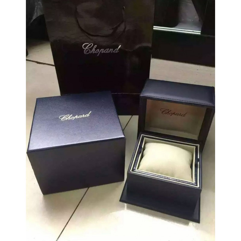 Replica Chopard-Box-Set 84141