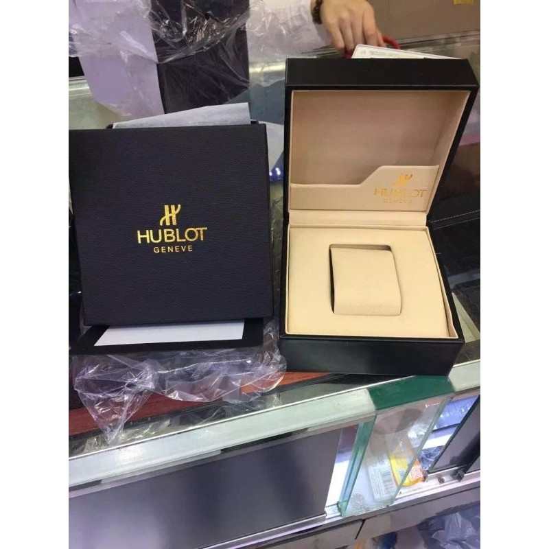 Replica Hublot-Box-Set 84133