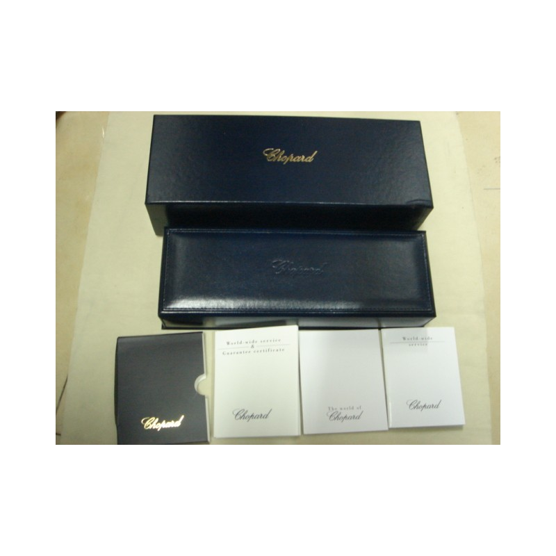 Replica Chopard-Box-Set 84140