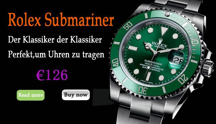 78 EUR Replica Uhren,Replica Rolex, Cartier, Hutblot